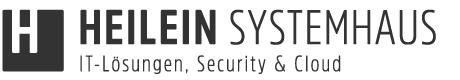 Heilein Systemhaus
